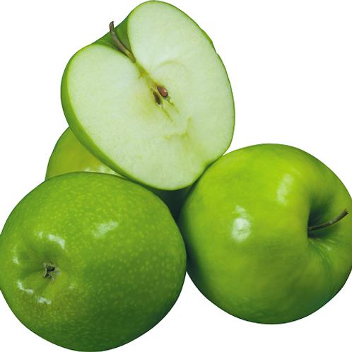 Granny Smith Apples 3lbs