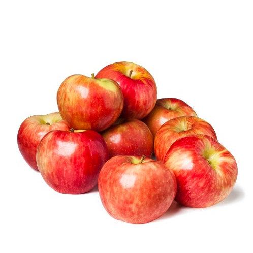 HONEYCRISP Apples - 3lbs