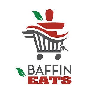 BAFFIN_EATS_FULL.jpg