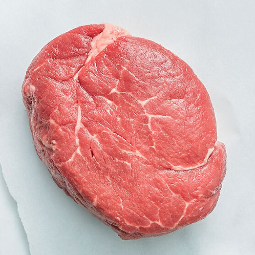Beef Tenderloin Steak, 8 oz, Canada AAA