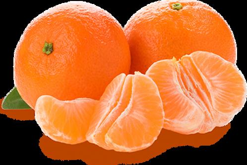 Clementine/Mandarin