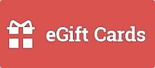 gift button1.png