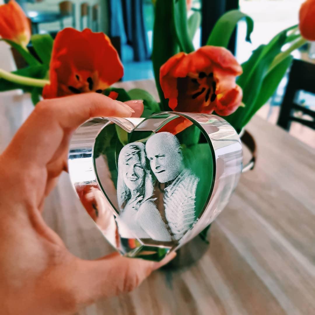 regalo personalizado parejas