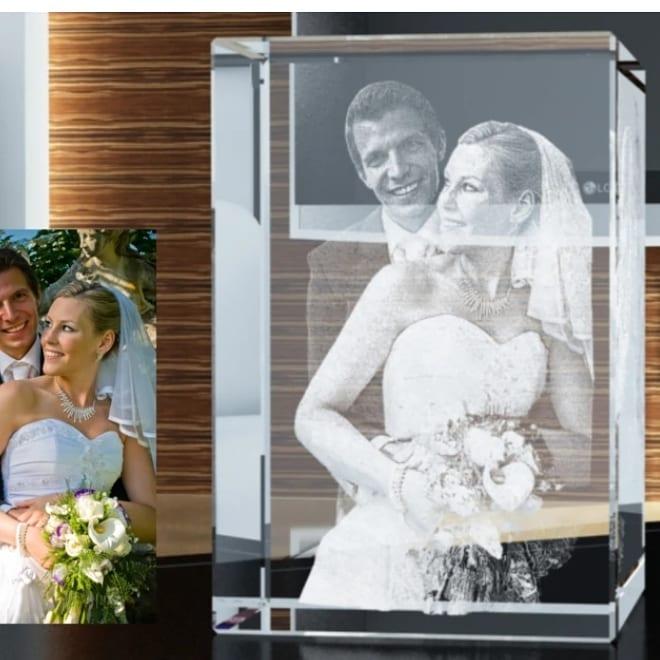 regalo personalizado bodas