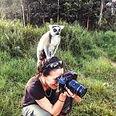 JENNYZARINS_Madagascar_IMG_9145-150x150.