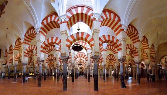 interior-de-la-mezquita.jpg