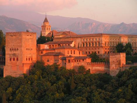 Granada's_sunset.jpg