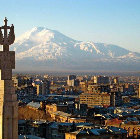 ermenistan-tarihi-mekanları.jpg