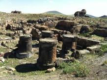Cicerone ile Kars