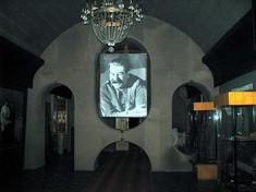 inside-the-stalin-museum.jpg