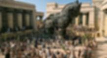 V46364_landscape_GE-1434121555244.jpg