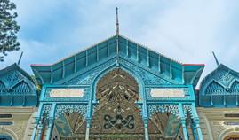 The-scenic-balcony-of-Firuza-Persian-Pal