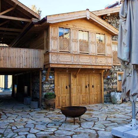 berberoglu-evi-01.jpg