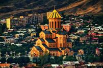 Georgia-Tbilisi_edited.jpg