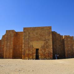 Cicerone ile MısırCicerone ile Mısır