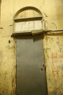 Fransız Mahkeme Kapısı 1.JPG