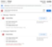 Ekran Resmi 2019-03-04 23.04.10.png