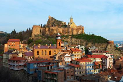 tbilisi-old-town-georgia.jpg