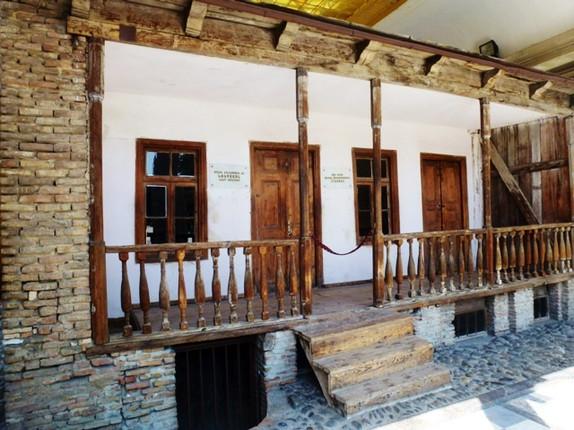 Stalin birth house.jpg