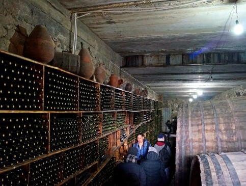 areni-winery.jpg