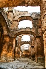 alahan-manastırı-ATI_7624.jpg