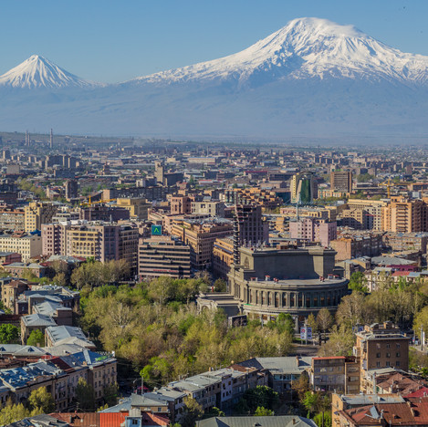 Mount_Ararat_and_the_Yerevan_skyline.jpg