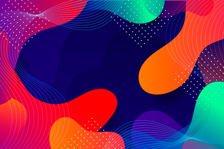 fondo-colorido-abstracto_23-2148452004.j