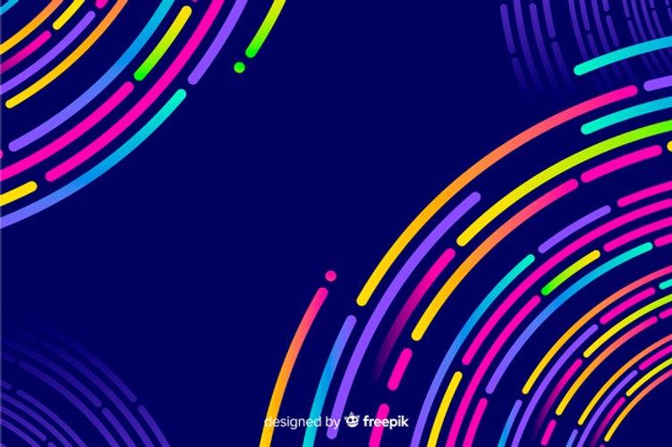 fondo-formas-geometricas-estilo-neon_23-