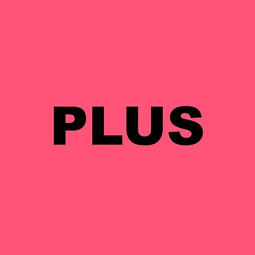 MyBio Plus