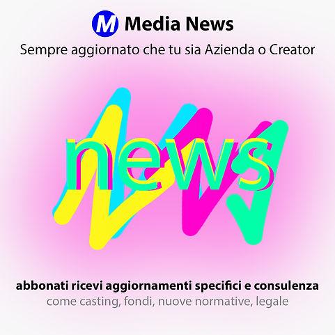 HOME7-1 italia media group web.jpg