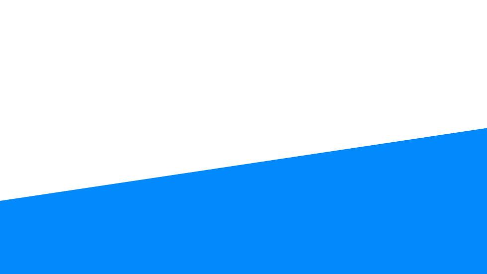 sfondo sito 008AFC.jpg