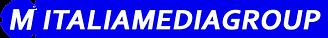 logo testo con icona sfondo.png