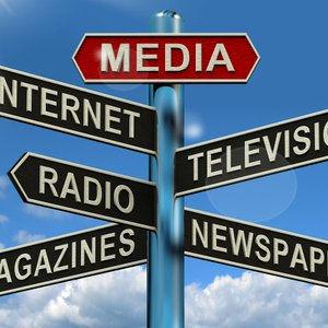 media (1).jpg