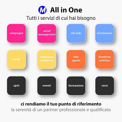 HOME4-1 italia media group web.jpg