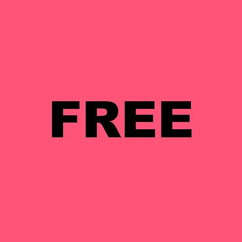 MyBio Free