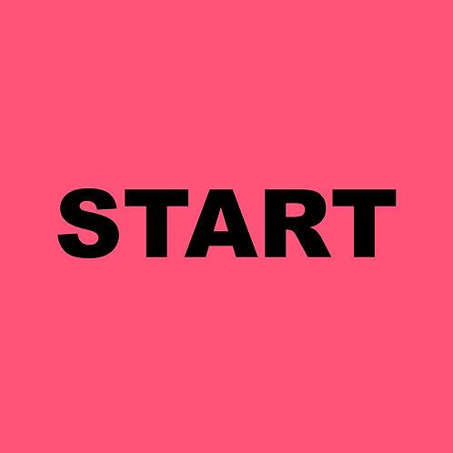 MyBio Start