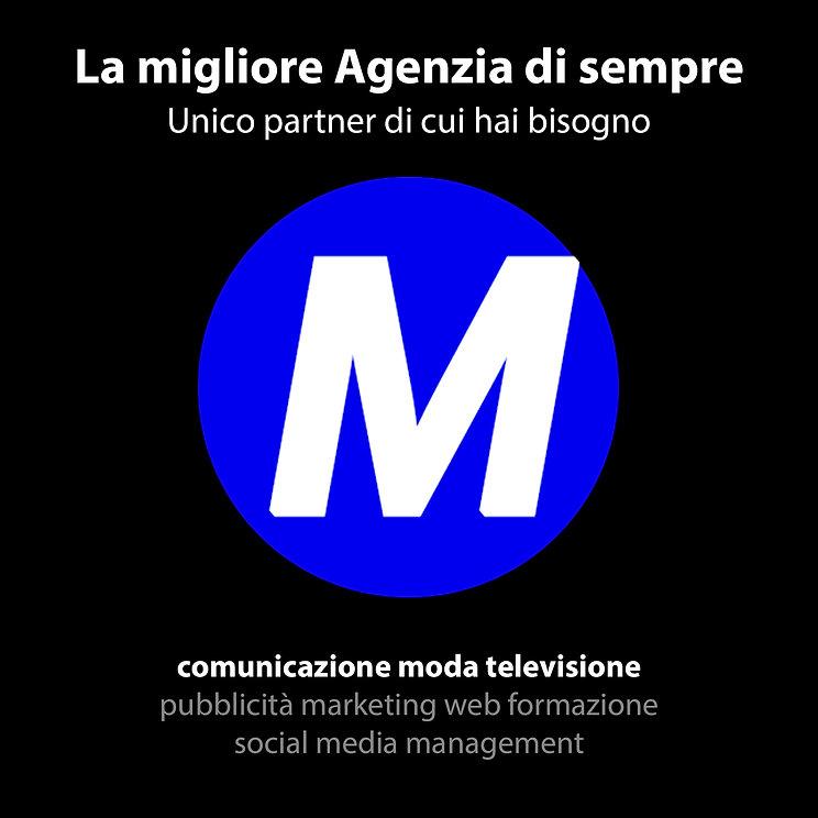 HOME1-6 italia media group web.jpg