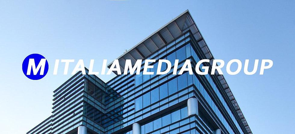 italia_media_group_la_più_grande_agenz