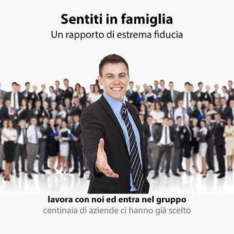 HOME6-1 italia media group web.jpg