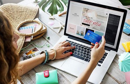 e-Commerce Facile