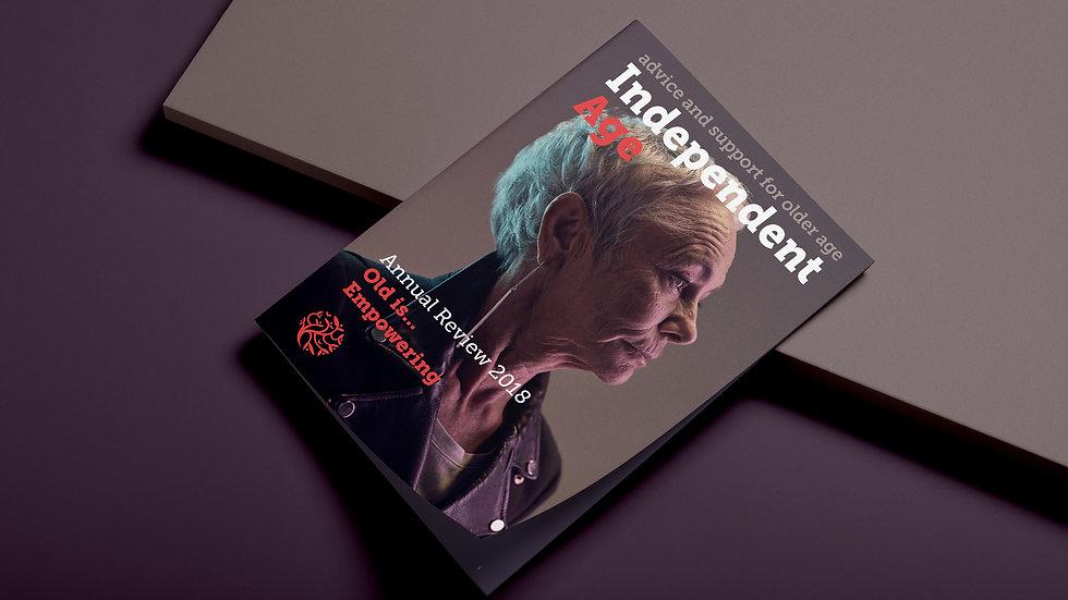 IA_AR-portrait-brochure_01_sml.jpg