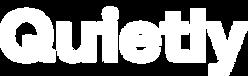 Logo_white_1200px.png