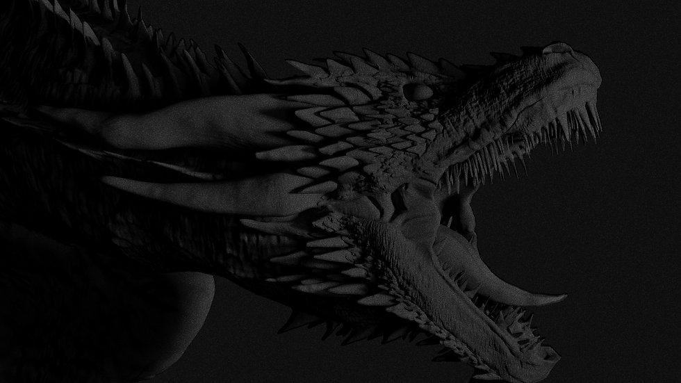 Dragon_Oct20_01.jpg