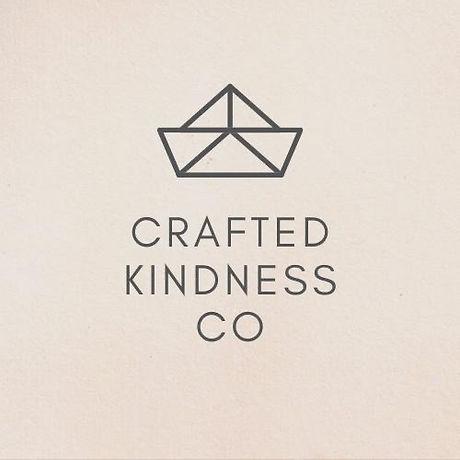 Crafted kindess logo.jpg