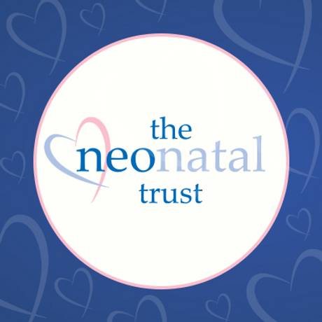 The Neonatal Trust Logo (1).png