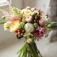wedding bouquets Perth