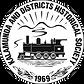 K&DHS Logo.png