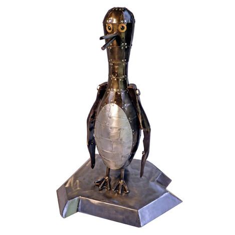 PINguin (2019)