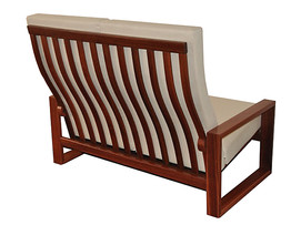 Hand Crafted Sofa and Chairs