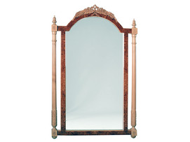 Louis XVI Mirror Frame